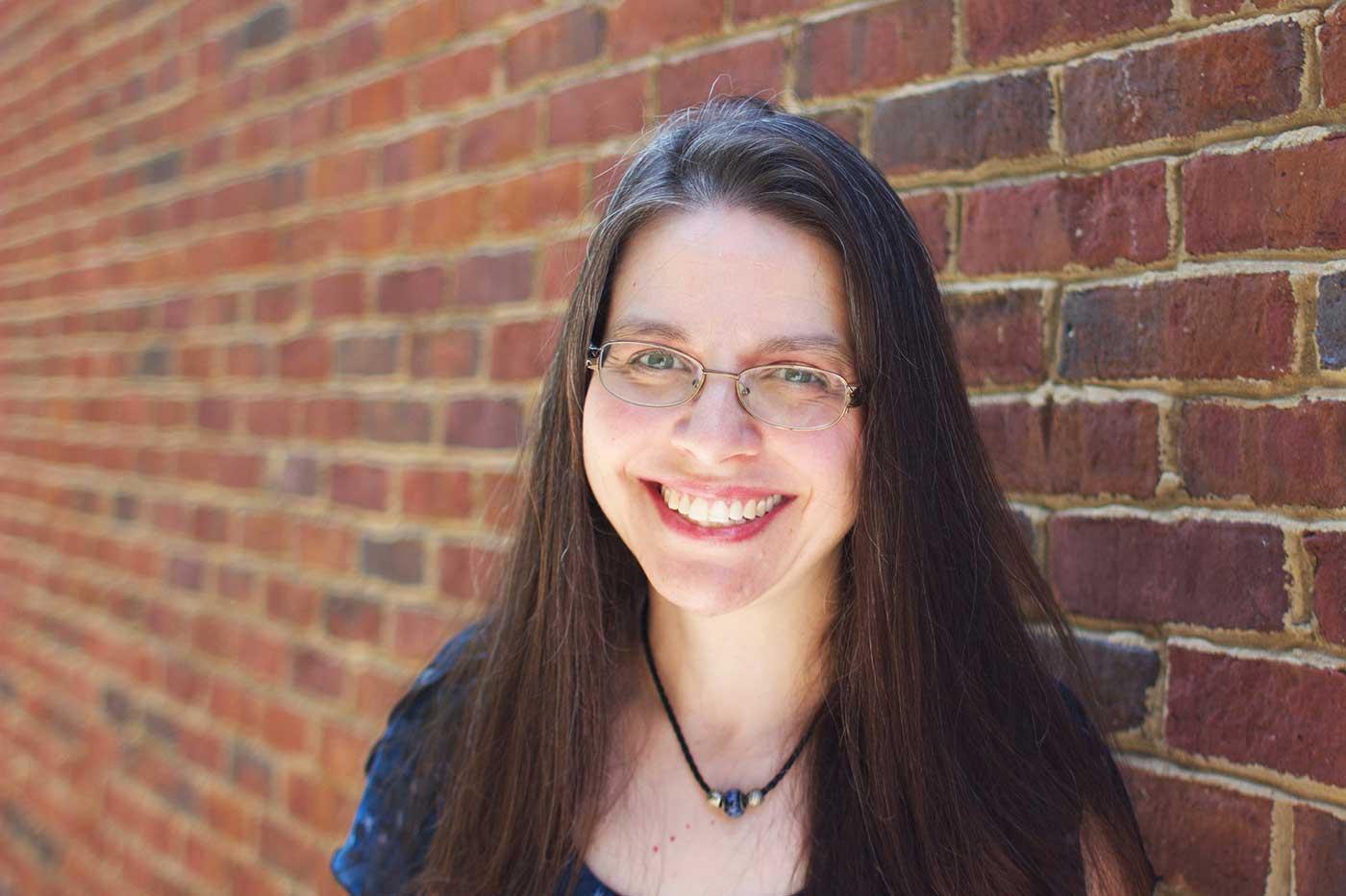 Bonnie Bost  Piano and Voice Teacher