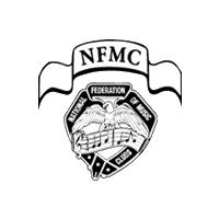 NFMC in Alpharetta