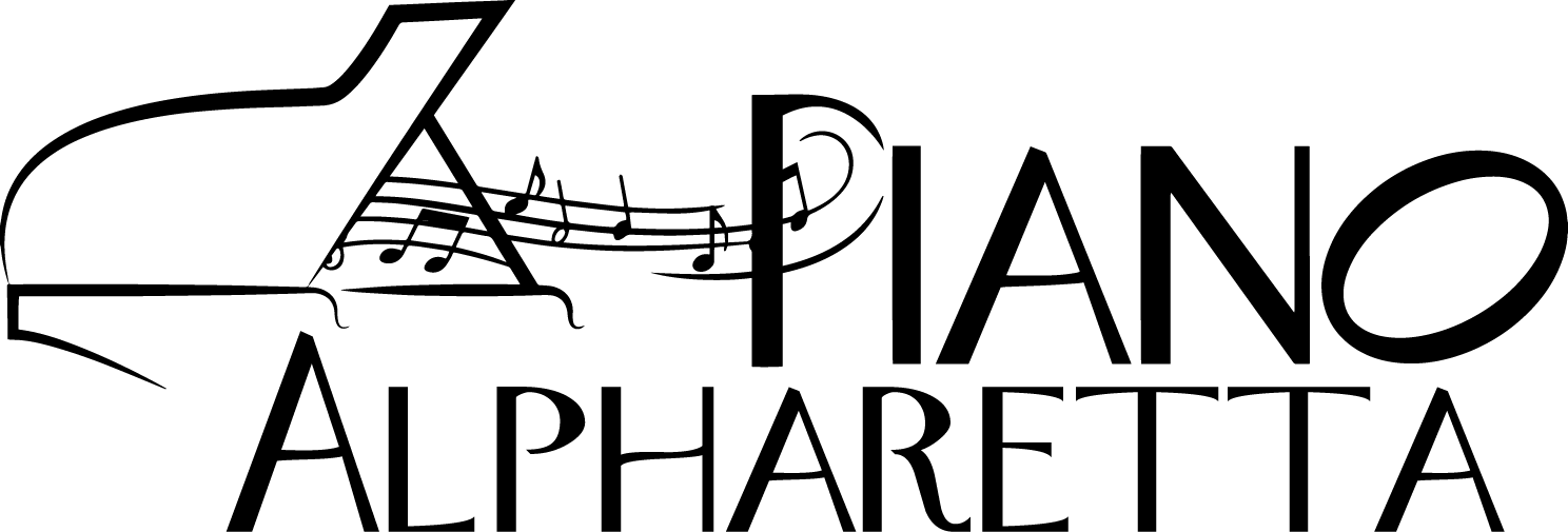 Piano Alpharetta - Music Lessons in Alpharetta, GA