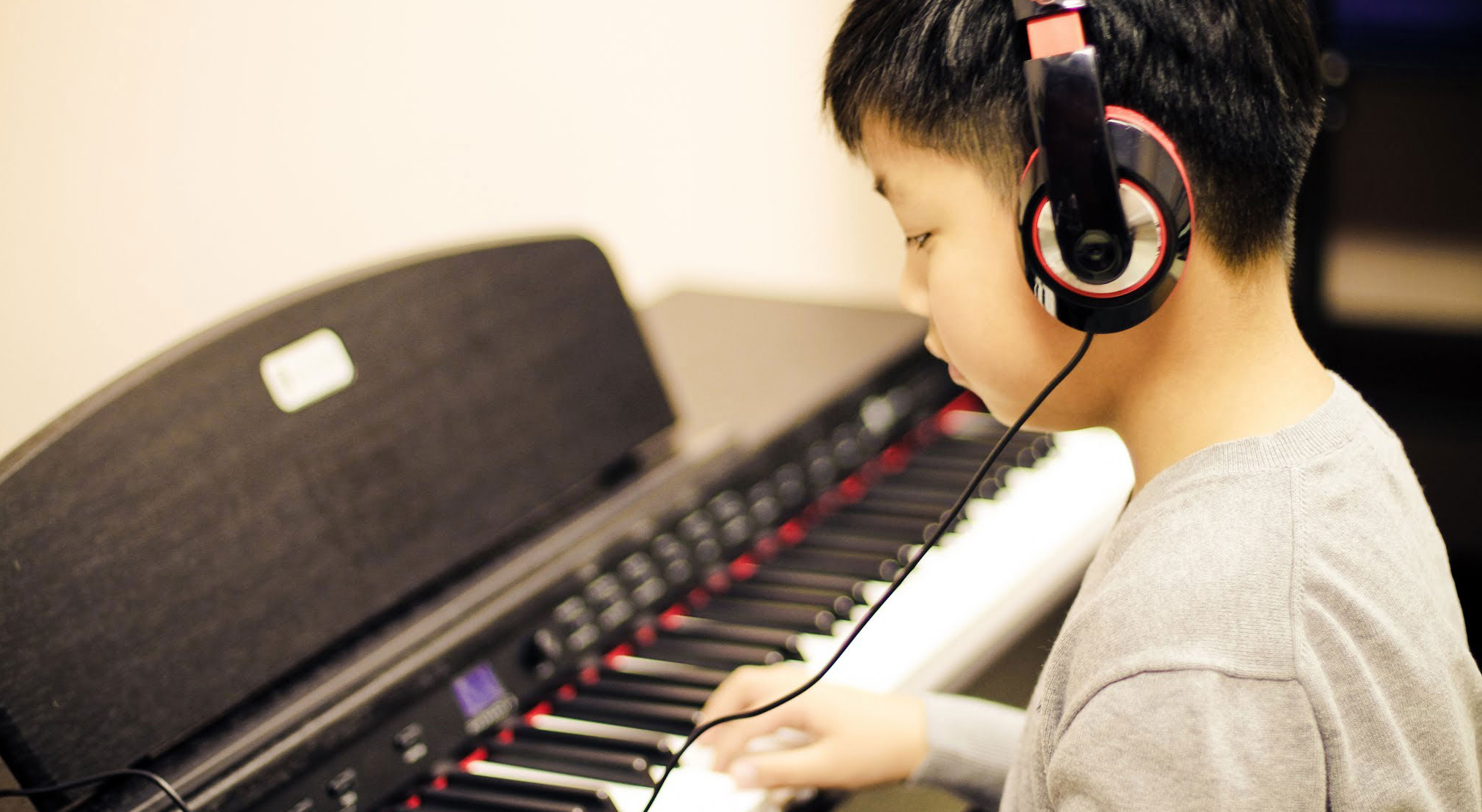 Piano Lessons in Alpharetta, GA