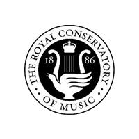Royal Conservatory in Alpharetta, GA