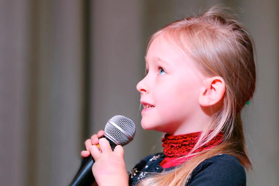 Voice Lessons in Alpharetta, GA