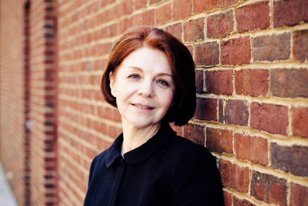 Yelena Faber in Alpharetta, GA