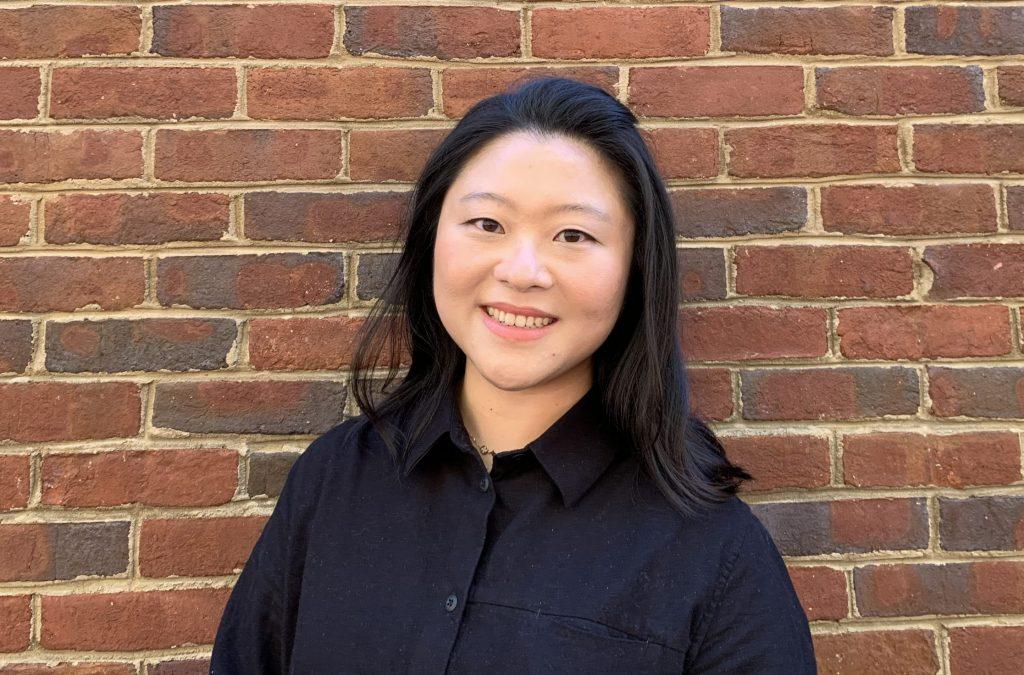Dr. Yoonsook Song in Alpharetta, GA